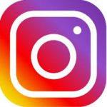 sigle instagram