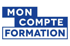 sigle mon compte formation